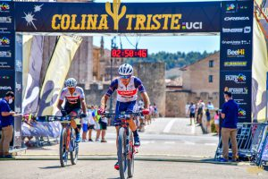 Fotos: Cano Foto Sport e Inma Conesa