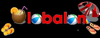 GLOBALON | Oficial